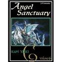 Angel Sanctuary 06