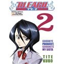 Bleach 02