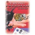 Crying Freeman 08