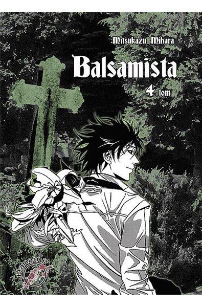 Balsamista 04