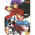 D.N.Angel 08