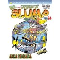 Dr.Slump 24