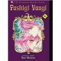 Fushigi Yuugi 09