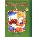Fushigi Yuugi 03
