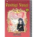 Fushigi Yuugi 14