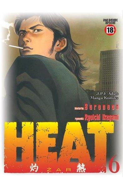 Heat 06