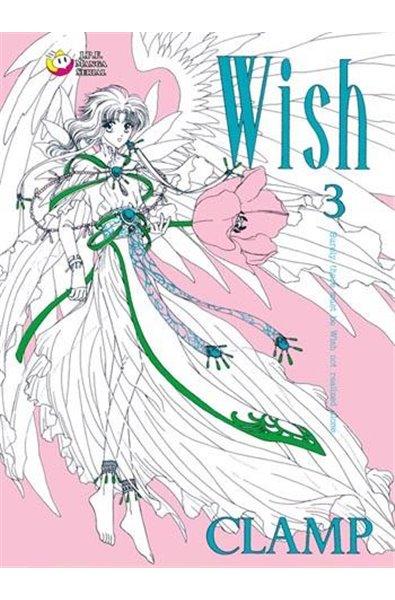 Wish 03