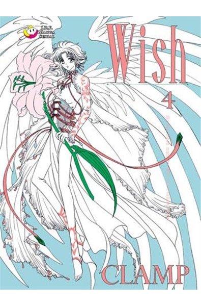 Wish 04