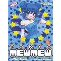 Tokyo Mew Mew 02