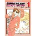 Ouran High School Host Club 01