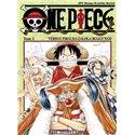 One Piece 02