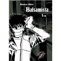 Balsamista 01