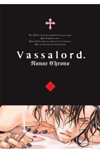 Vassalord. 01