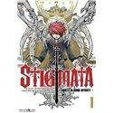 Stigmata 01