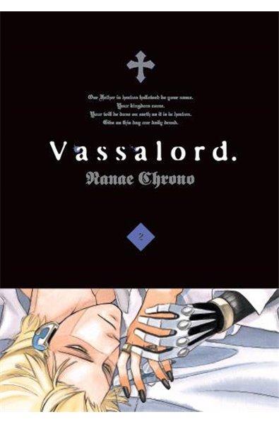 Vassalord. 02
