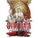 Stigmata 03