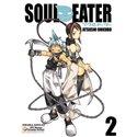 Soul Eater 02