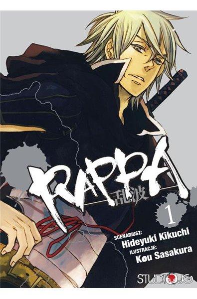 Rappa 01