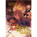 Spice and Wolf 02