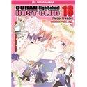 Ouran High School Host Club 18