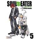 Soul Eater 05