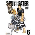 Soul Eater 06