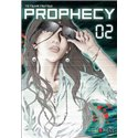 Prophecy 02