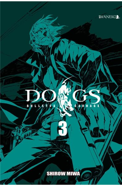 DOGS: Bullets and Carnage 03