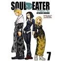 Soul Eater 07