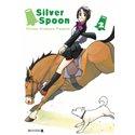 Silver Spoon 02