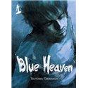 Blue Heaven 01