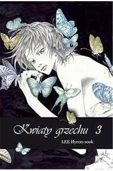 Kwiaty Grzechu 03