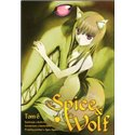 Spice and Wolf 06