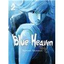 Blue Heaven 02