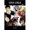 Exitus Letalis 01