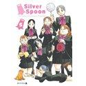 Silver Spoon 05