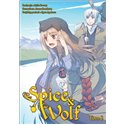 Spice and Wolf 08