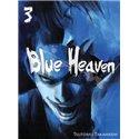 Blue Heaven 03