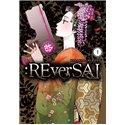 REverSAL 01