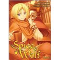 Spice and Wolf 09