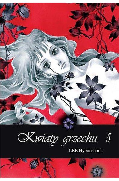 Kwiaty Grzechu 05