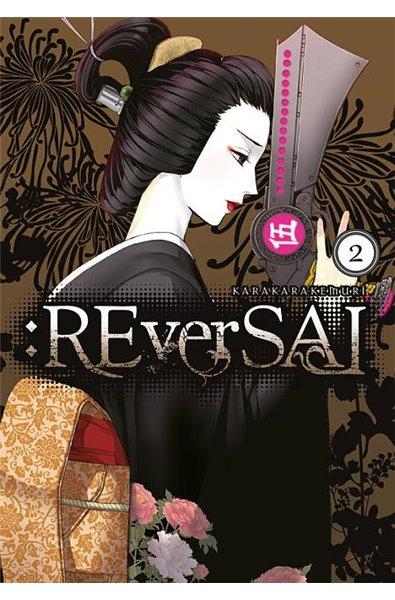REverSAL 02