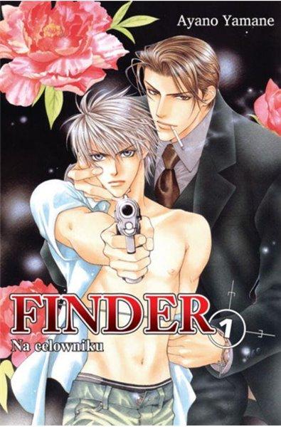 Finder 01