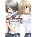 Girl Friends 03