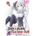Unbreakable Machine-Doll 04