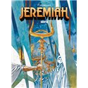 Jeremiah 6 - Sekta
