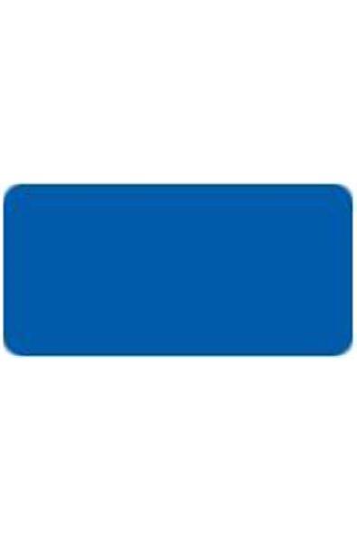 PROMARKER LETRASET ROYAL BLUE