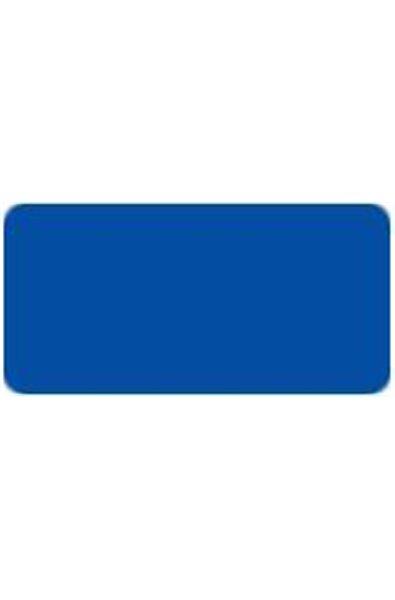 PROMARKER LETRASET INDIGO BLUE