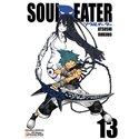 Soul Eater 13