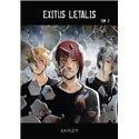 Exitus Letalis 03